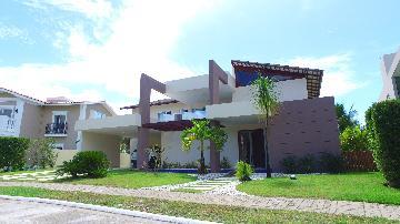 Alugar Casas / Condominio em Marechal Deodoro apenas R$ 10.000,00 - Foto 1