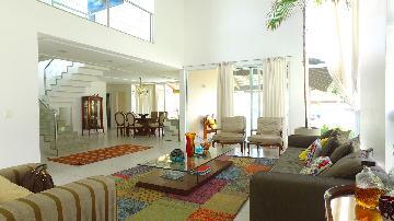 Alugar Casas / Condominio em Marechal Deodoro apenas R$ 10.000,00 - Foto 4