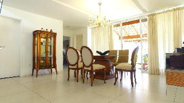 Alugar Casas / Condominio em Marechal Deodoro apenas R$ 10.000,00 - Foto 6