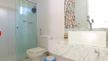 Alugar Casas / Condominio em Marechal Deodoro apenas R$ 10.000,00 - Foto 9