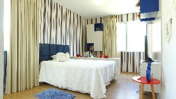 Alugar Casas / Condominio em Marechal Deodoro apenas R$ 10.000,00 - Foto 11