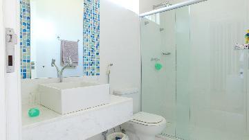 Alugar Casas / Condominio em Marechal Deodoro apenas R$ 10.000,00 - Foto 12