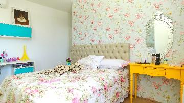 Alugar Casas / Condominio em Marechal Deodoro apenas R$ 10.000,00 - Foto 14