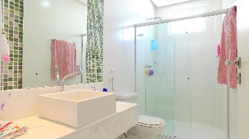 Alugar Casas / Condominio em Marechal Deodoro apenas R$ 10.000,00 - Foto 15