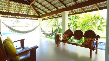 Alugar Casas / Condominio em Marechal Deodoro apenas R$ 10.000,00 - Foto 20
