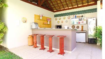 Alugar Casas / Condominio em Marechal Deodoro apenas R$ 10.000,00 - Foto 21