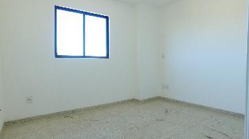Comprar Apartamentos / 03 quartos em Maceió apenas R$ 730.000,00 - Foto 8