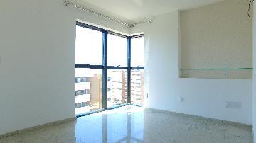 Comprar Apartamentos / 03 quartos em Maceió apenas R$ 730.000,00 - Foto 6