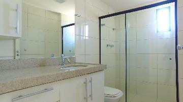 Comprar Apartamentos / 03 quartos em Maceió apenas R$ 730.000,00 - Foto 7