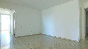 Comprar Apartamentos / 03 quartos em Maceió apenas R$ 730.000,00 - Foto 5