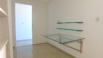Comprar Apartamentos / 03 quartos em Maceió apenas R$ 730.000,00 - Foto 16