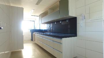 Comprar Apartamentos / 03 quartos em Maceió apenas R$ 730.000,00 - Foto 14
