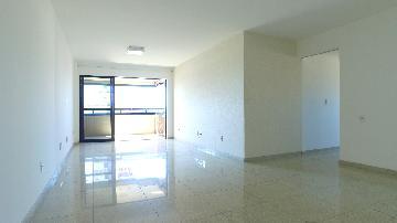 Comprar Apartamentos / 03 quartos em Maceió apenas R$ 730.000,00 - Foto 2
