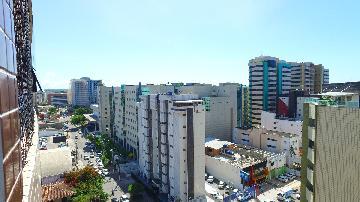Comprar Apartamentos / 03 quartos em Maceió apenas R$ 730.000,00 - Foto 19