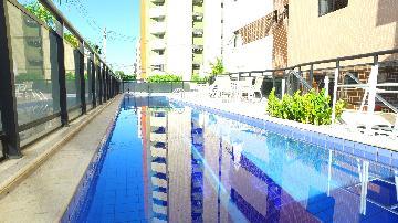 Comprar Apartamentos / 03 quartos em Maceió apenas R$ 730.000,00 - Foto 22
