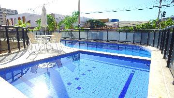 Comprar Apartamentos / 03 quartos em Maceió apenas R$ 730.000,00 - Foto 23