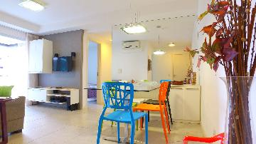 Alugar Apartamentos / Padrão em Maceió. apenas R$ 430.000,00