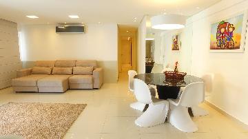 Alugar Apartamentos / Padrão em Maceió. apenas R$ 850.000,00
