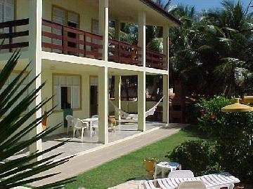 Comprar Casas / Residencial em Maceió apenas R$ 840.000,00 - Foto 1