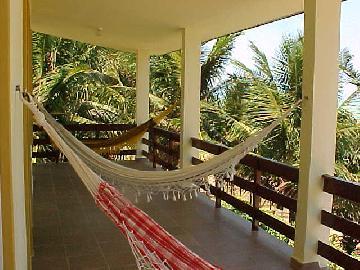 Comprar Casas / Residencial em Maceió apenas R$ 840.000,00 - Foto 5
