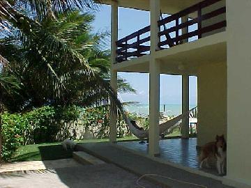 Comprar Casas / Residencial em Maceió apenas R$ 840.000,00 - Foto 6