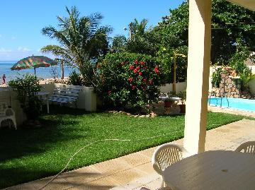 Comprar Casas / Residencial em Maceió apenas R$ 840.000,00 - Foto 7