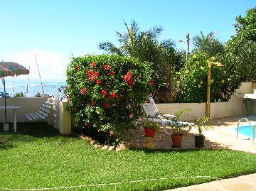 Comprar Casas / Residencial em Maceió apenas R$ 840.000,00 - Foto 8