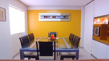 Comprar Apartamentos / 03 quartos em Maceió apenas R$ 750.000,00 - Foto 4