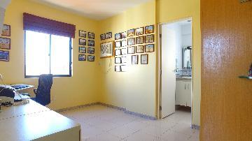 Comprar Apartamentos / 03 quartos em Maceió apenas R$ 750.000,00 - Foto 8