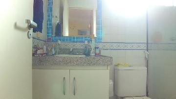 Comprar Apartamentos / 03 quartos em Maceió apenas R$ 750.000,00 - Foto 6