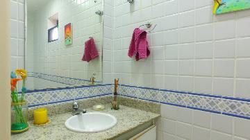 Comprar Apartamentos / 03 quartos em Maceió apenas R$ 750.000,00 - Foto 7