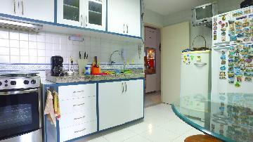 Comprar Apartamentos / 03 quartos em Maceió apenas R$ 750.000,00 - Foto 21