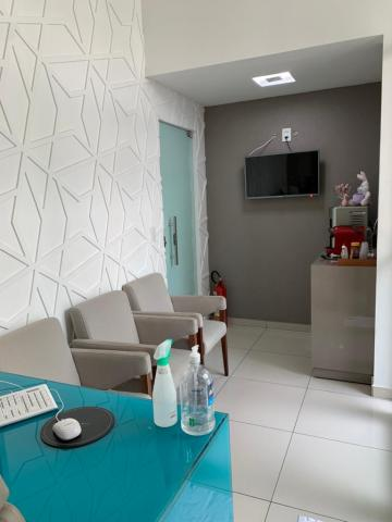 Alugar Comerciais / Lojas em Maceió R$ 600,00 - Foto 21