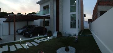 Alugar Casas / Condominio em Maceió. apenas R$ 650.000,00