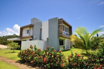 Alugar Casas / Condominio em Maceió. apenas R$ 800.000,00