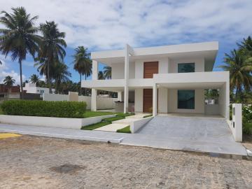 Casas / Condominio em Marechal Deodoro Alugar por R$4.090,00