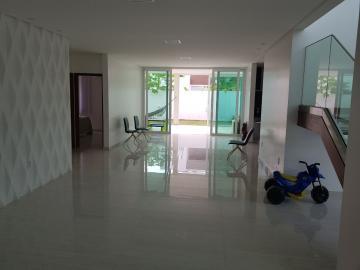Alugar Casas / Condominio em Marechal Deodoro apenas R$ 4.090,00 - Foto 3