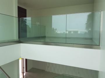 Alugar Casas / Condominio em Marechal Deodoro apenas R$ 4.090,00 - Foto 4