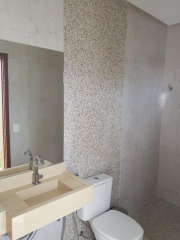 Alugar Casas / Condominio em Marechal Deodoro apenas R$ 4.090,00 - Foto 6