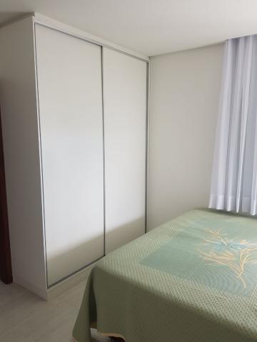 Alugar Casas / Condominio em Marechal Deodoro apenas R$ 4.090,00 - Foto 7