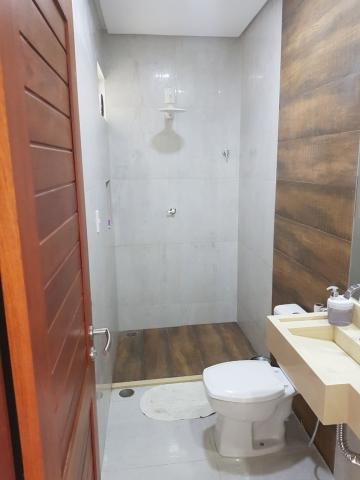 Alugar Casas / Condominio em Marechal Deodoro apenas R$ 4.090,00 - Foto 8