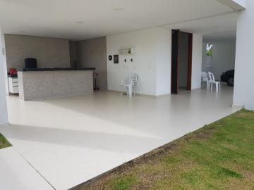 Alugar Casas / Condominio em Marechal Deodoro apenas R$ 4.090,00 - Foto 10