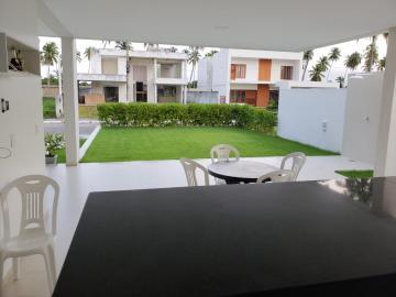 Alugar Casas / Condominio em Marechal Deodoro apenas R$ 4.090,00 - Foto 13