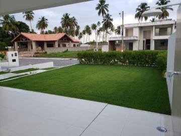 Alugar Casas / Condominio em Marechal Deodoro apenas R$ 4.090,00 - Foto 14