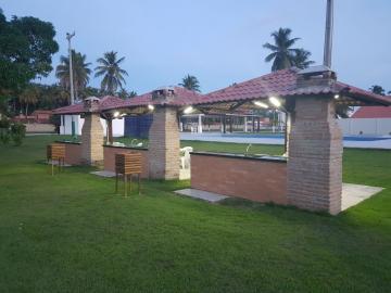 Alugar Casas / Condominio em Marechal Deodoro apenas R$ 4.090,00 - Foto 16