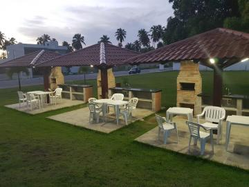 Alugar Casas / Condominio em Marechal Deodoro apenas R$ 4.090,00 - Foto 17