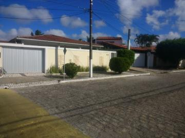 Alugar Casas / Condominio em Maceió. apenas R$ 550.000,00