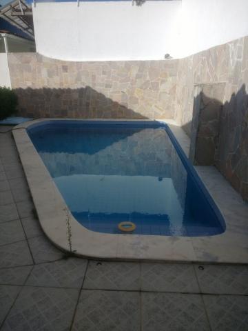 Comprar Casas / Condominio em Maceió apenas R$ 550.000,00 - Foto 13
