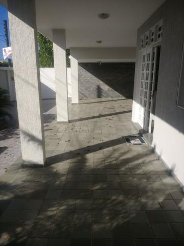 Comprar Casas / Condominio em Maceió apenas R$ 550.000,00 - Foto 14