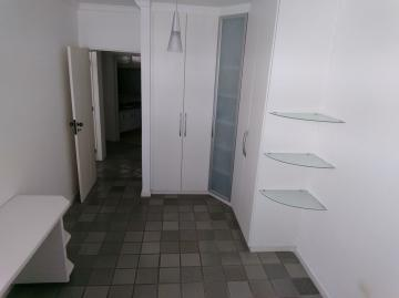 Comprar Casas / Condominio em Maceió apenas R$ 550.000,00 - Foto 9
